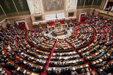 DPE, ce que la loi «Climat et résilience» peut encore changer