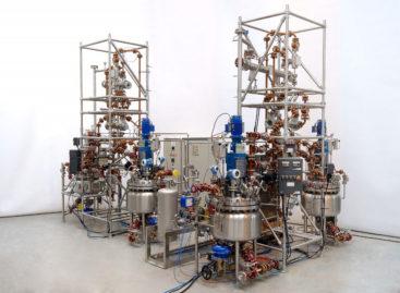Inertage de l'amiante,  une usine dans l'Est pour 2021